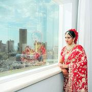 Priya Pillay 16