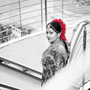 Priya Pillay 15