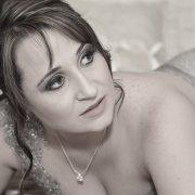 Charlene Van Zyl 2