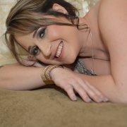 Charlene Van Zyl 3