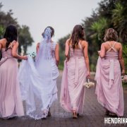 bride and briedesmaids, bridesmaids dresses, bridesmaids dresses