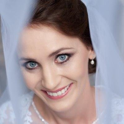 Jenni-Mari Engelbrecht