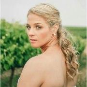 Kate Pearce 0