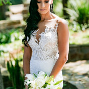 bouquet, wedding dress, wedding dress, wedding dress, hair and makup