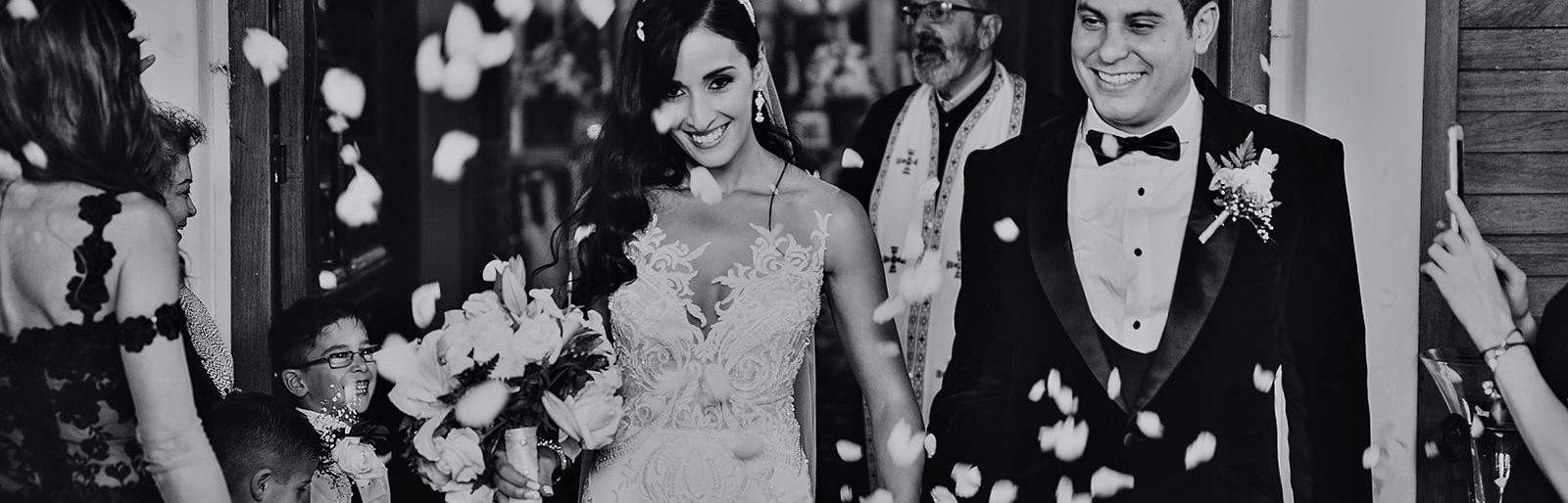 Alexia Ioannou