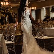 beaded, wedding dresses
