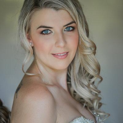 Nicola Evezard