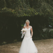 Hayley Veldman 5