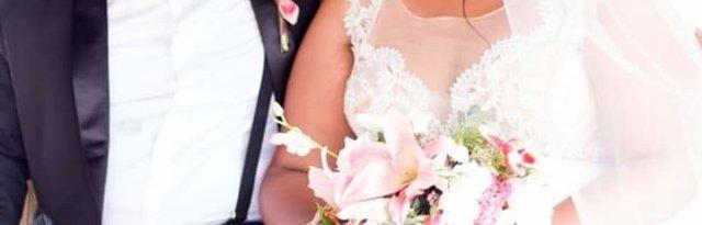 Gwenneth Ashley Petrus
