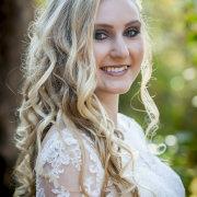 Jessica Halgryn 14