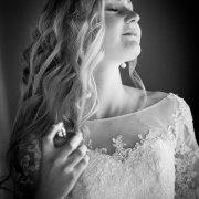 Jessica Halgryn 15