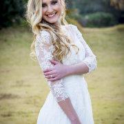 Jessica Halgryn 0