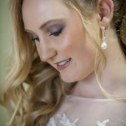 Jessica Halgryn 16