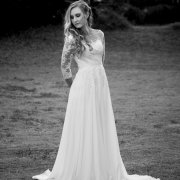 Jessica Halgryn 5