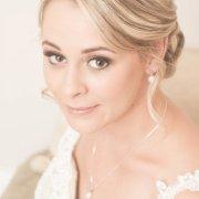Belinda Forbes 42