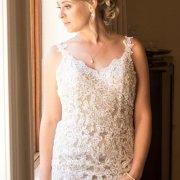 Belinda Forbes 26
