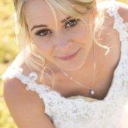 Belinda Forbes 41