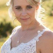 Belinda Forbes 11