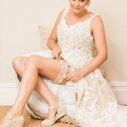 Belinda Forbes 31