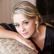 Belinda Forbes 35