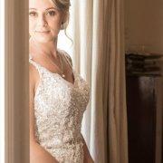 Belinda Forbes 27