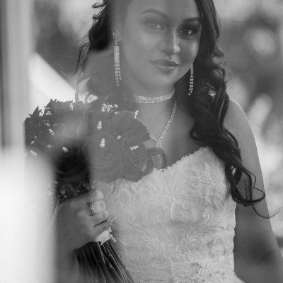 Aaliya Pillay