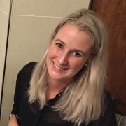Jenna Mackay 3