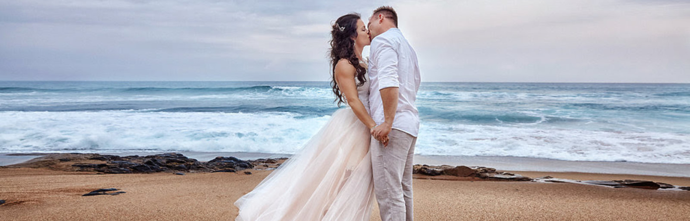 Jenny-leigh Klaassen (JK922) | 2017 Bride of the Year Competition