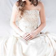 Lisa Van Jaarsveld 2