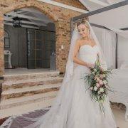 boquets, bride, veil, wedding dresses, wedding dresses, wedding dresses, wedding dresses