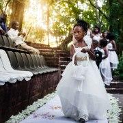 Emmah Mthembu Matavata 12