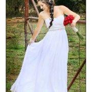 Melisha Botha 18