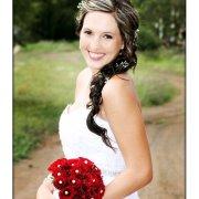 Melisha Botha 21