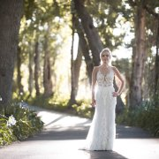 lace, lace, wedding dresses, wedding dresses