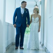 bride and groom, bride and groom, lace, lace, suits, wedding dresses, wedding dresses