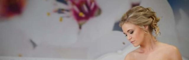 Marli Steenkamp
