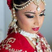 Lurisha Chetty 5