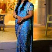 Lurisha Chetty 4