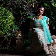 Lurisha Chetty 3