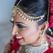 Lurisha Chetty 9