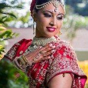 Lurisha Chetty 13