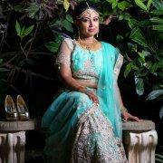 Lurisha Chetty 11