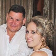 Cherie Pretorius 0