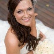 Chrismarie Clayton 0