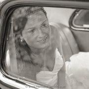 Chrismarie Clayton 21