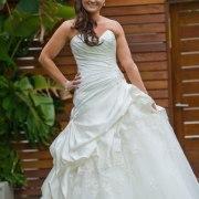 Chrismarie Clayton 3