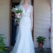 Melissa Kingon 9