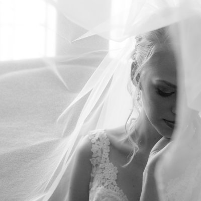 Melissa Kingon