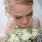 Melissa Kingon 8