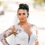 Yvonne Msweli
